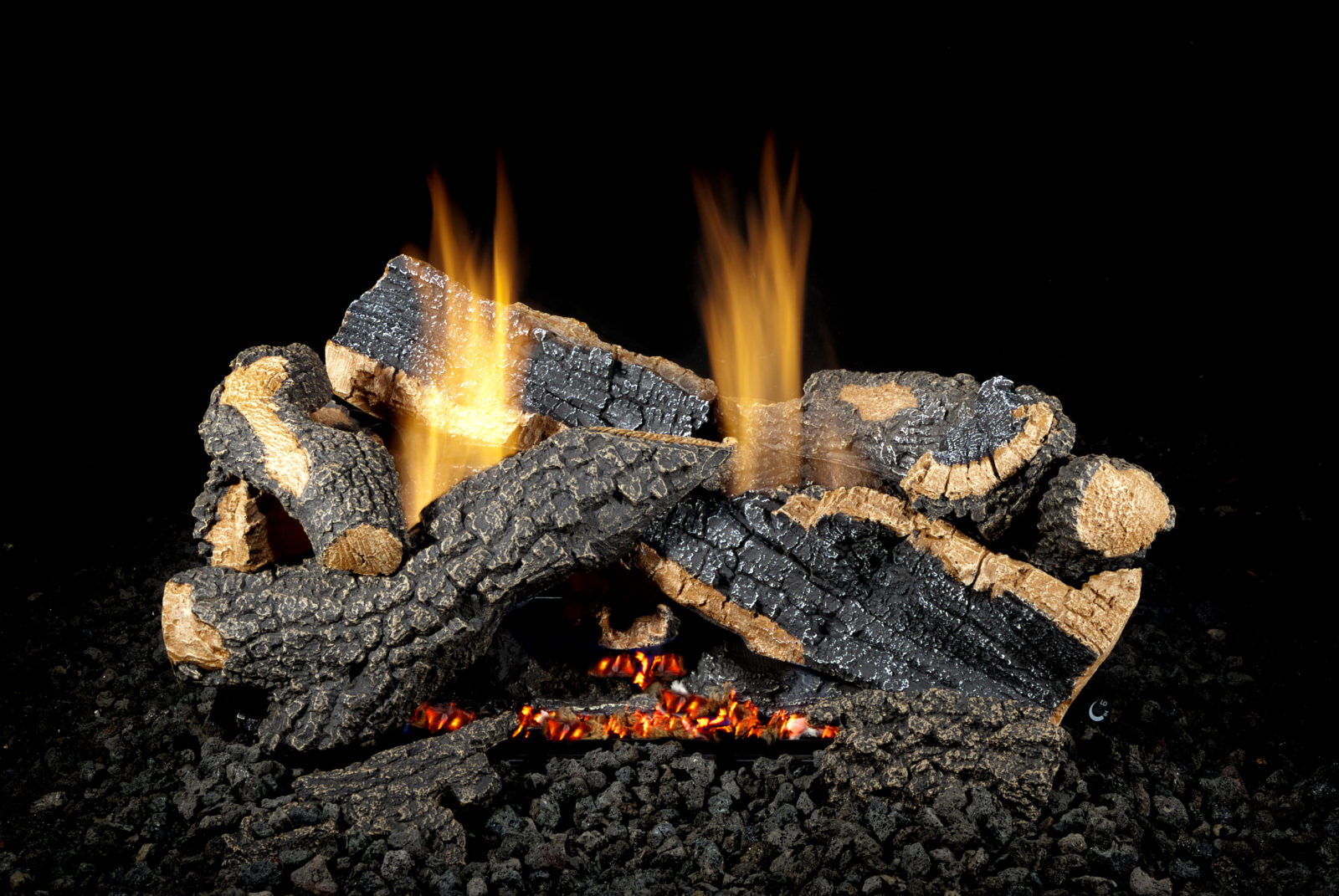 repair gas logs hampstead log fireplace installation wilmington dsc nc beach sales wrightsville