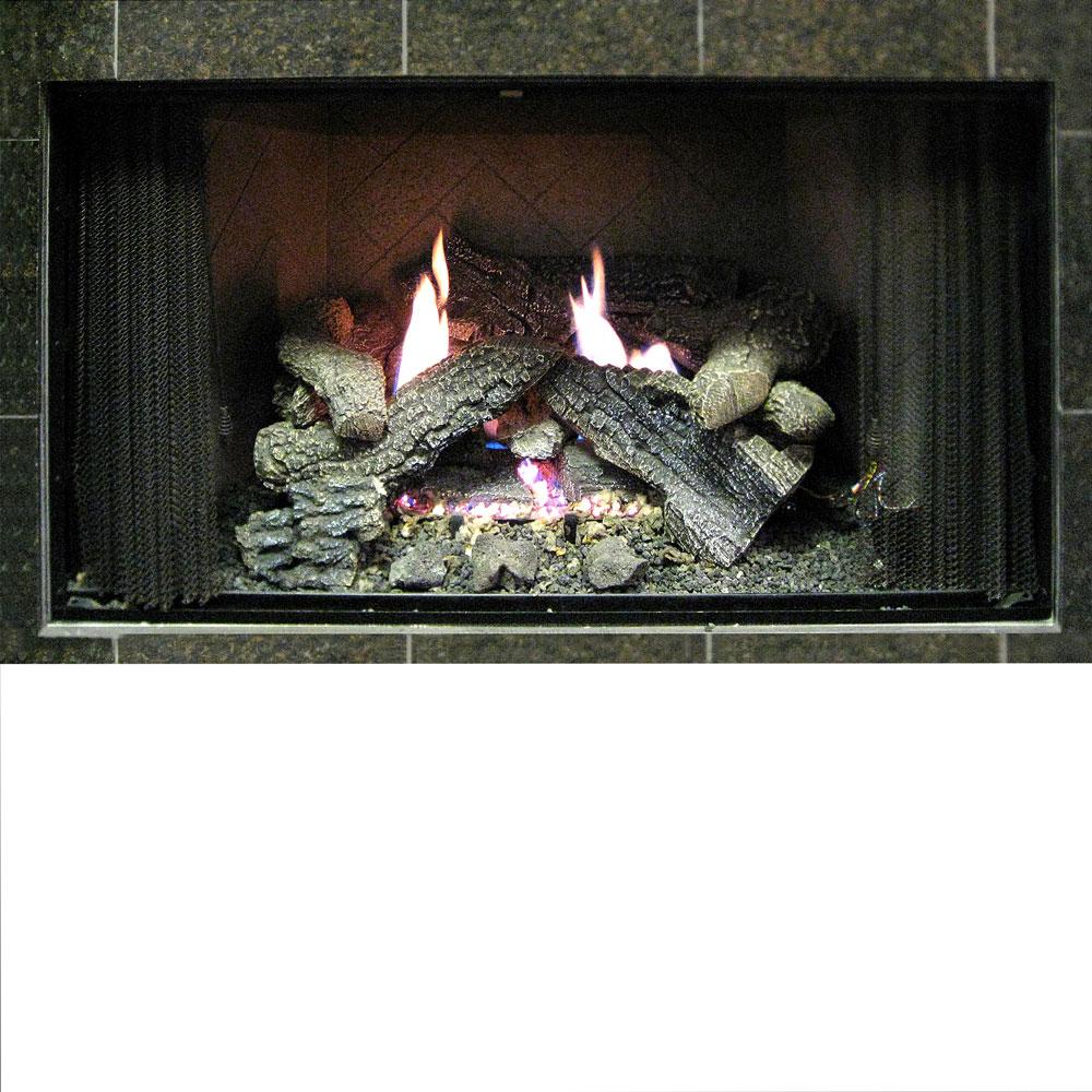 vent free gas logs archives golden blount incgolden blount inc