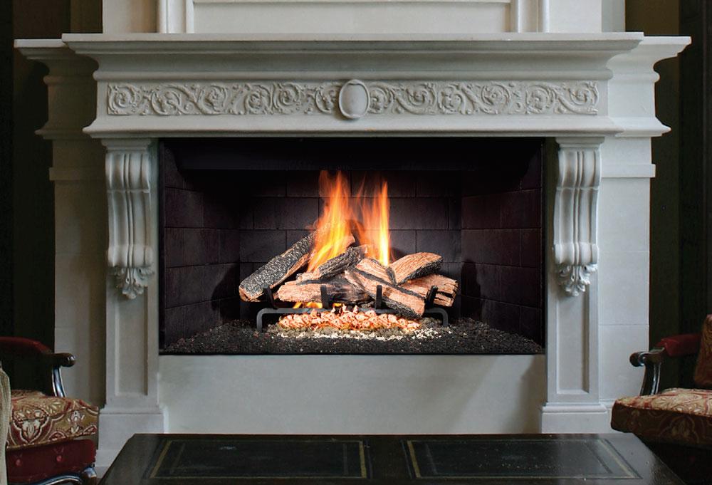 Cool Superfire 4224 Top Vent Golden Blount Incgolden Blount Inc Download Free Architecture Designs Salvmadebymaigaardcom