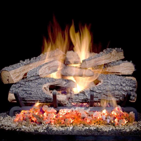 Split Bonfire Golden Blount Incgolden Blount Inc