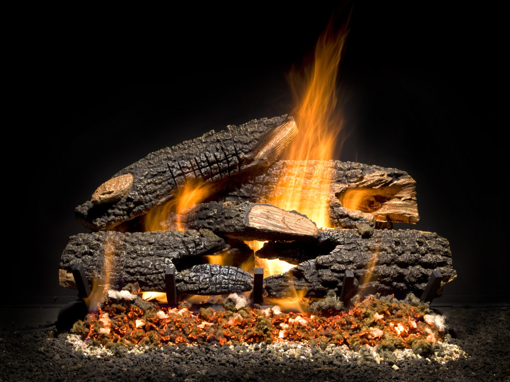 Texas Bonfire Charred Golden Blount Incgolden Blount Inc