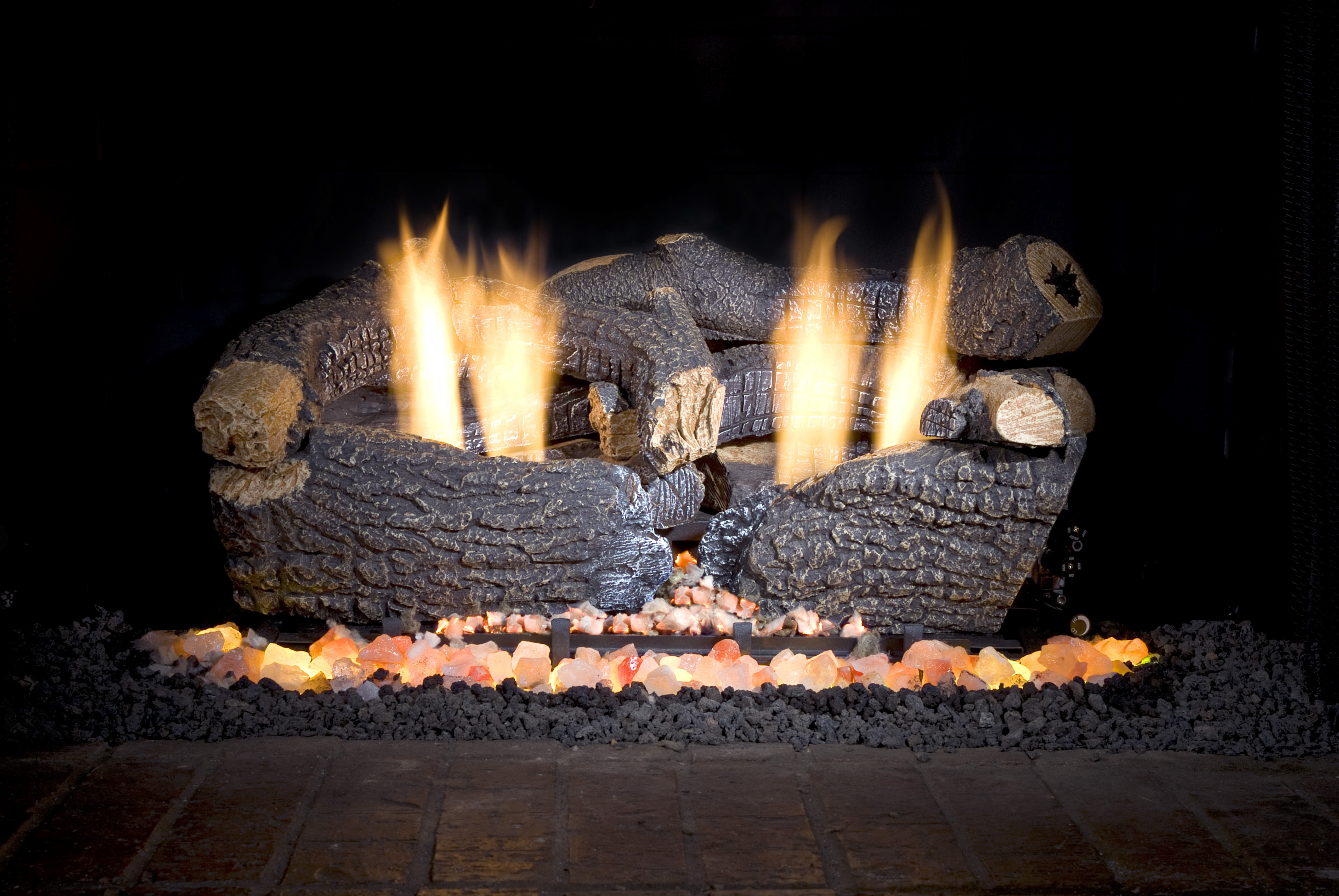 vent free gas logs archives golden blount incgolden blount inc