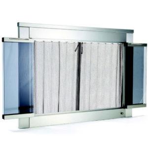 cleanface-doors