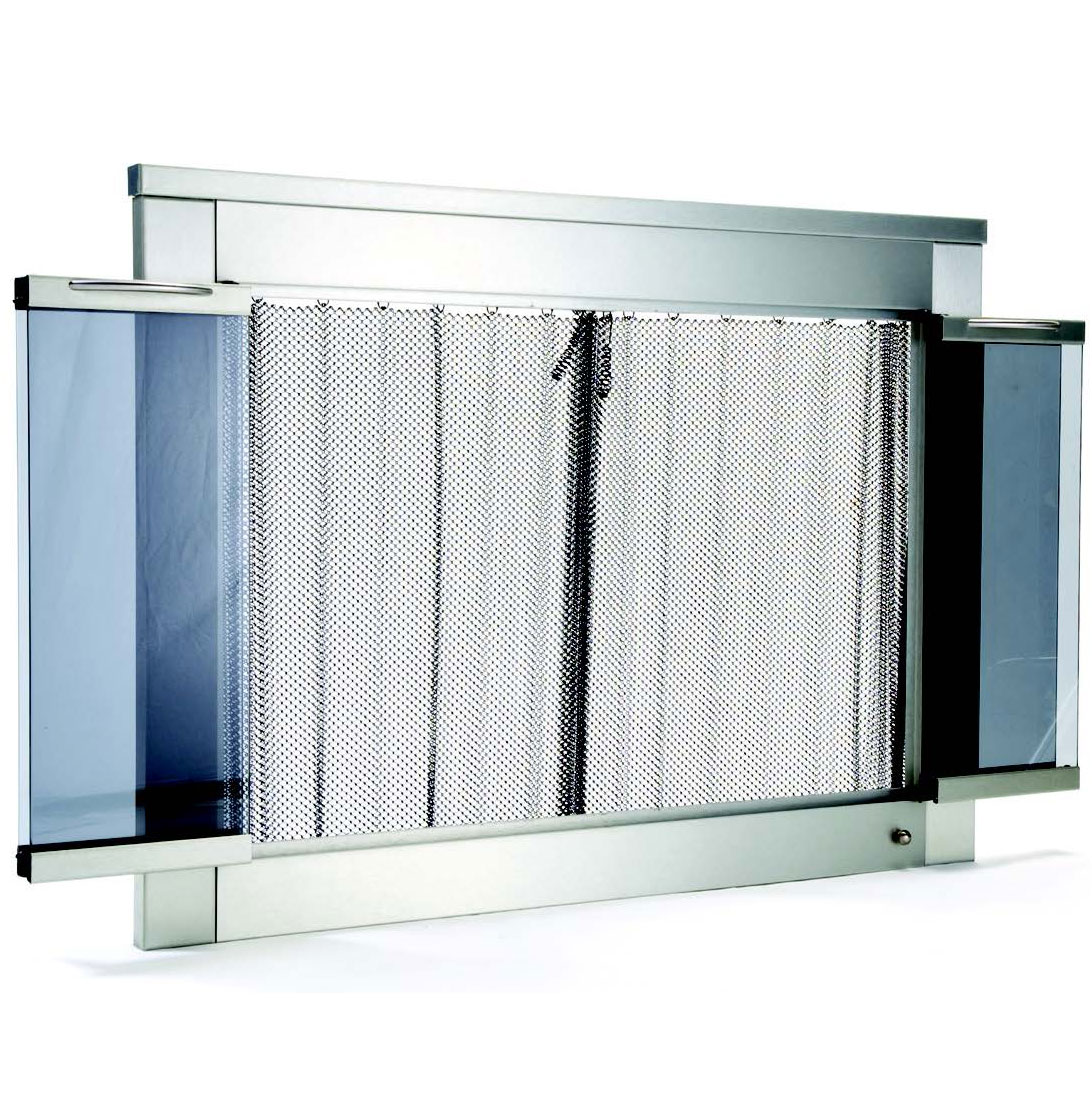 door window buy china product doors prices with factory glass detail supplier interior office from