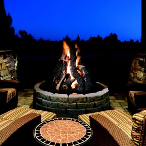 grandfirepit.feature
