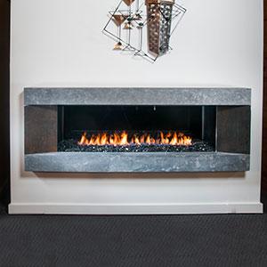 linear.fireplace